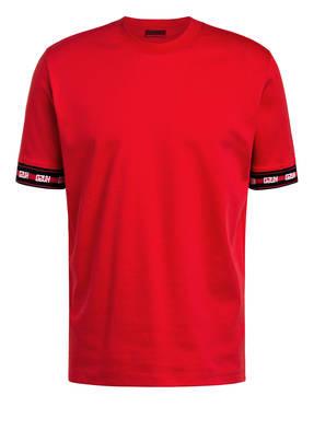 HUGO T-Shirt DERRA