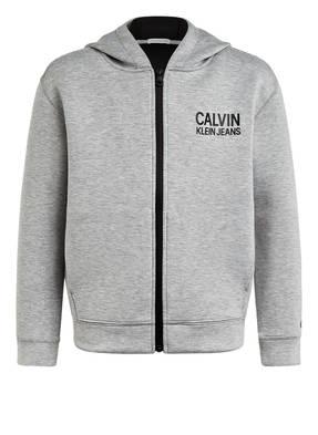 Calvin Klein Sweatjacke