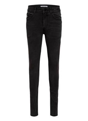 Calvin Klein Skinny-Jeans