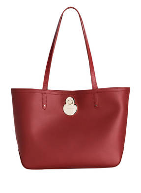 LONGCHAMP Shopper CAVALCADE