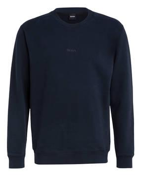 BOSS Sweatshirt WEEVO