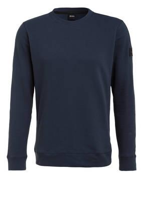 BOSS Sweatshirt WESTRUCTURE
