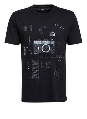 BOSS T-Shirt TIPOFF1