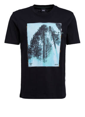 BOSS T-Shirt TIPOFF 2