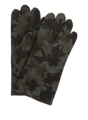 TR HandschuheWien Lederhandschuhe
