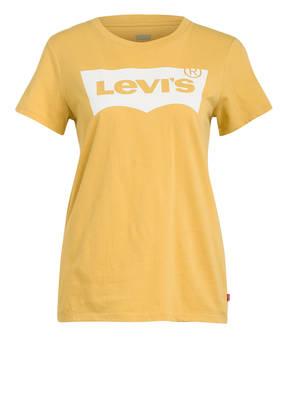 Levi's® T-Shirt