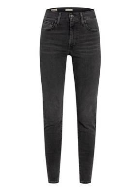 Levi's® Skinny-Jeans 720 HIRISE SUPER SKINNY
