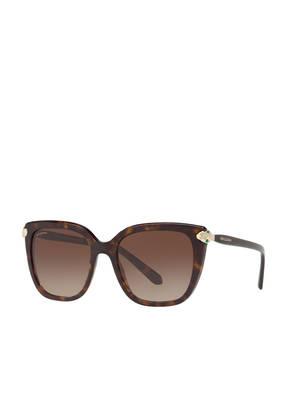 BVLGARI Sunglasses Sonnenbrille BV8207B