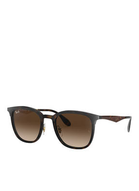 Ray-Ban Sonnenbrille RB4278