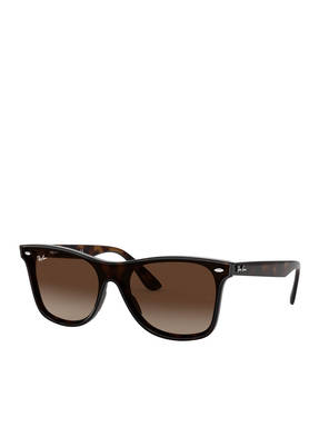 Ray-Ban Sonnenbrille RB4440N