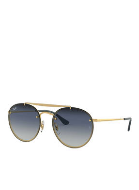 Ray-Ban Sonnenbrille RB3614N