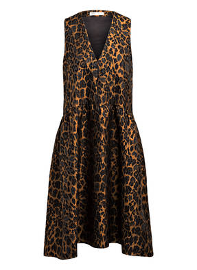 InWear Oversized-Kleid MOUNA