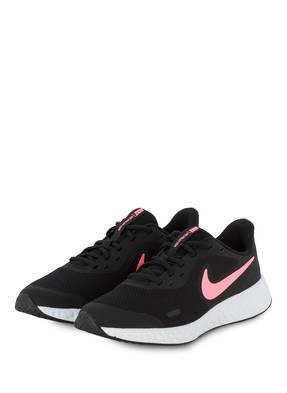 Nike Laufschuhe REVOLUTION 5