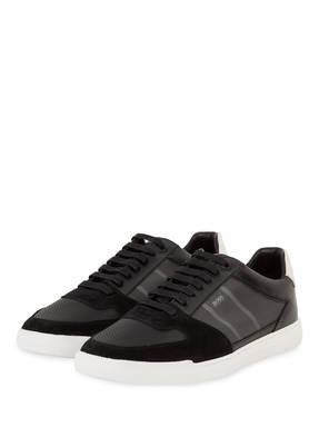 BOSS Sneaker COSMOPOOL TENN