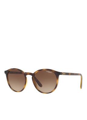 VOGUE Sonnenbrille 0VO5215S