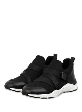 MARCCAIN Sneaker