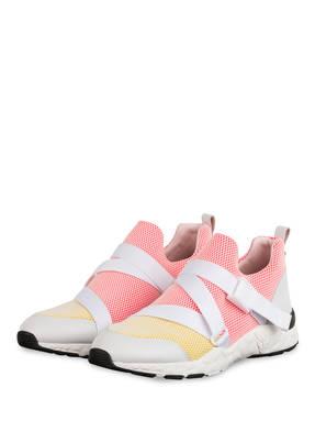 MARCCAIN Slip-On-Sneaker