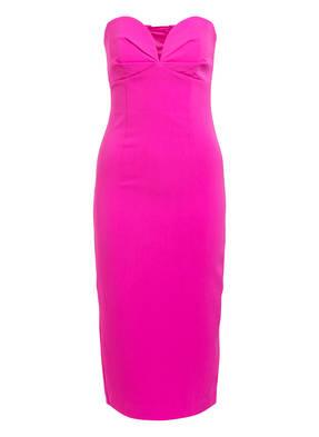 BARDOT Off-Shoulder-Kleid KAYLA