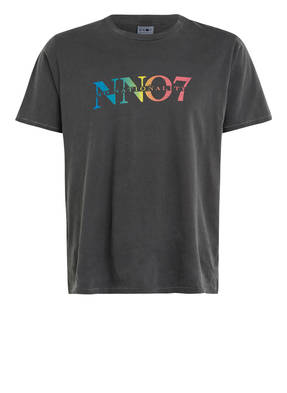 NN07 T-Shirt MAURO