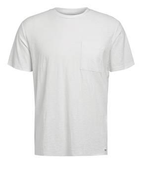 NN07 T-Shirt ASPEN