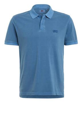 Levi's® Piqué-Poloshirt AUTHENTIC LOGO