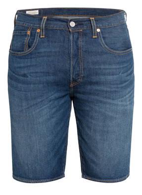 Levi's® Jeans-Shorts ROAST BEEF
