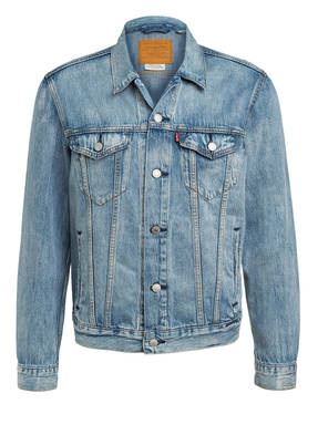 Levi's® Jeansjacke KILLEBREW TRUCKER