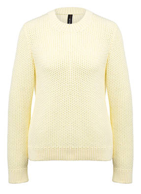 MARCCAIN Pullover
