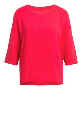 MARCCAIN Shirt mit 3/4-Arm