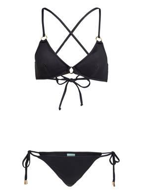 MELISSA ODABASH Triangel-Bikini SARDEGNA