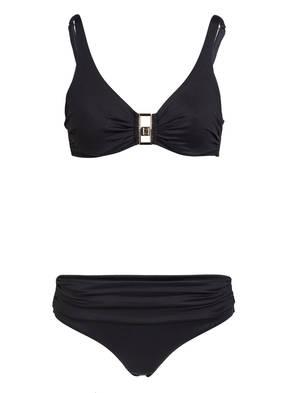 MELISSA ODABASH Bügel-Bikini BEL AIR