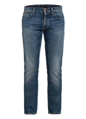 Nudie Jeans Jeans GRIM TIM Straight Slim Fit