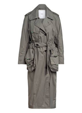 CLOSED Trenchcoat YOALI