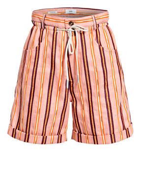 CLOSED Shorts LEXI
