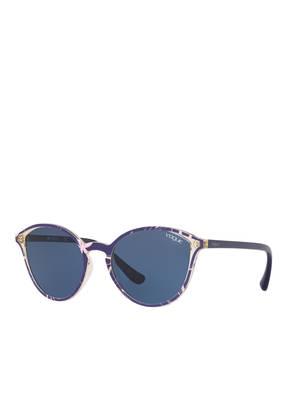 VOGUE Sonnenbrille VO5255S
