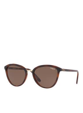 VOGUE Sonnenbrille 0VO5270S