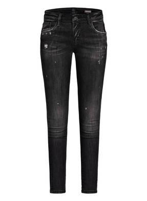 ER ELIAS RUMELIS Skinny-Jeans