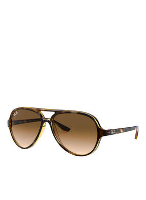 Ray-Ban Sonnenbrille RB4125