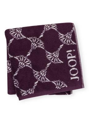 JOOP! Handtuch CORNFLOWER