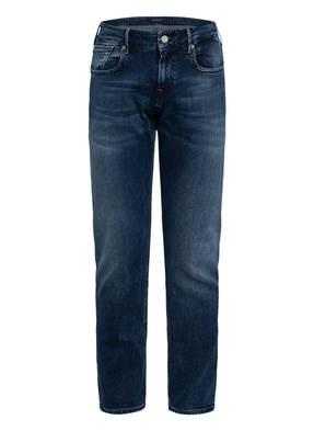 SCOTCH & SODA Jeans TYE Slim Tapered Fit