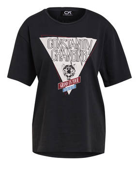 CYK T-Shirt