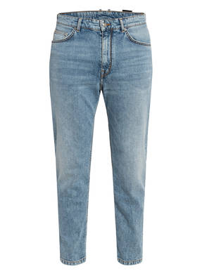 DRYKORN Jeans BIT Extra Slim Fit