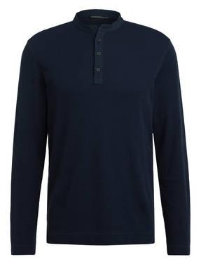 DRYKORN Henley-Shirt LENIUS