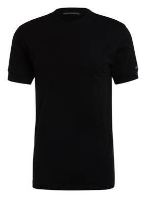DRYKORN T-Shirt ANTON