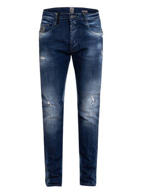 ER ELIAS RUMELIS Jeans Comfort Fit