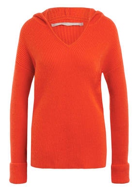 (THE MERCER) N.Y. Pullover aus Cashmere