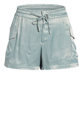 BETTER RICH Shorts