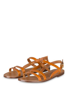 CLOSED Sandalen SALTY