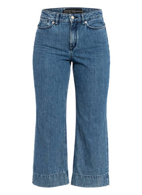 DRYKORN 7/8-Jeans SWEEPERS