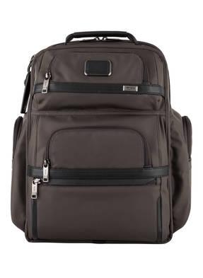 TUMI ALPHA 3 Rucksack T-Pass® BUSINESS CLASS